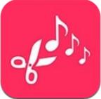 音频剪裁大师一键分享版v21.8.10最新版
