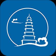 云上东宝本地居民服务appv1.0.0 官网版
