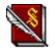 翰文文档管理系统直装版v20.8.11官方版