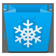 游戏隐藏大师app改软件图标免费版v0.7 不封号版