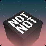 极限指令安卓最新汉化版v4.4.1 破解版