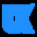 零度文件批量处理软件最新版v1.1 官方版