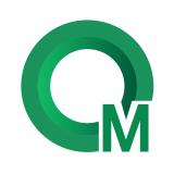 长青健康管家慢病管理工具appv1.0.3 专业版