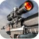 狙击行动代号猎鹰九游礼包版v3.2.0.6最新版