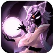 王者守卫火柴人塔防修改版v1.1.0最新版