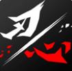 刃心无限魂火版v5.23安卓版
