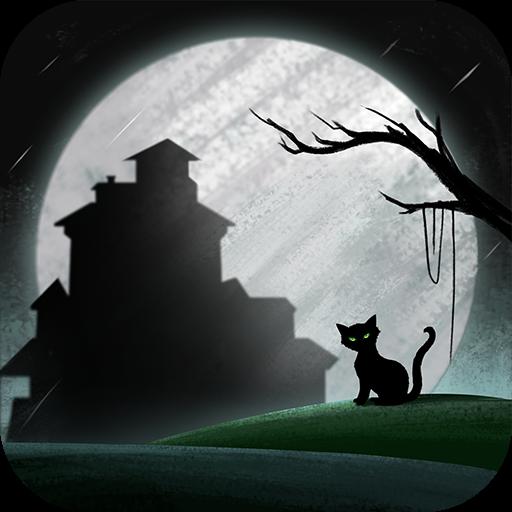 猫与密室最新华容道攻略版v1.0 手机版