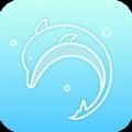 知音心理测试心理咨询健康appv2.9.2.3 问答版