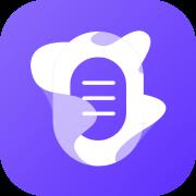 原力变声app完美变声免费版v1.0.0 最新版