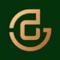 金巨鲲app原抖管家注册手机版v3.0.1 最新版