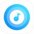 优音全网免费畅听版v1.4 官方版