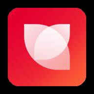 花瓣聊天app挣钱真实版v4.2.8 安卓版