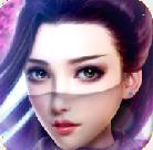 逸仙决万人生存版v1.0.0最新版