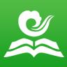 中国中小学网络云平台官网版v3.0 手机版