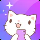 咪萌桌面宠物破解版v6.1.2 最新版