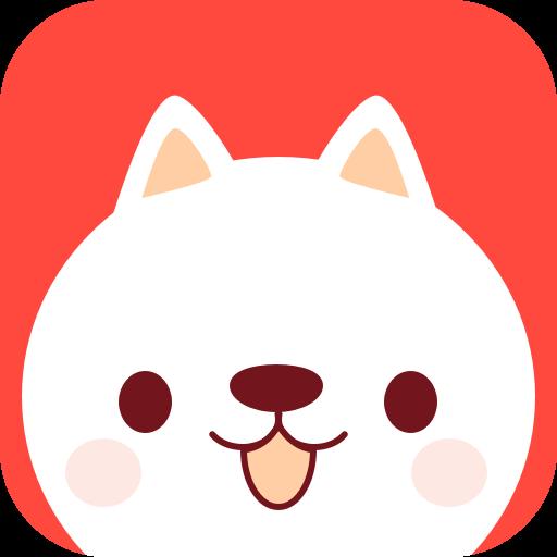 逗趣桌面宠物互动对话版v1.0.0  免费版