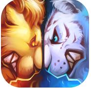 兽王争霸动物塔防合成版v1.9.0最新版