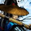 江湖风云录福州主线版v5.16最新版