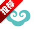 健医园健康医疗服务平台v1.0.0 问诊版