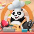 梦幻甜甜消全新挑战版v1.0 免费版