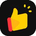 爆赞视频领积分换礼包版v.1.6.1.1 免费版