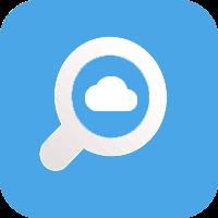 万种资源搜索资源破解版v19.16 手机版