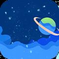 观海星辰办公专用版v1.0.0 官网版