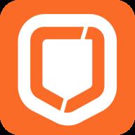 橙迹出行司机端快速接单版v1.0 安卓版