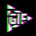 GIF动图制作大师免费版v1.2.0 专业版