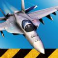 F18舰载机模拟起降3飞机包v4.3.3 中文版