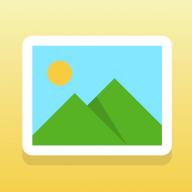 照片修复上色处理appv1.0.0 智能版