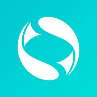 优鲤方舟实习管理appv1.0.0 学生版