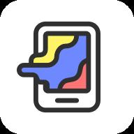 多多彩动态壁纸最新特效版v1.0.0  无广告版