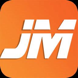 集美视频app在线短视频平台v1.2 最新版