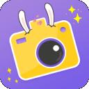大头贴纸相机免费版v1.0 安卓版