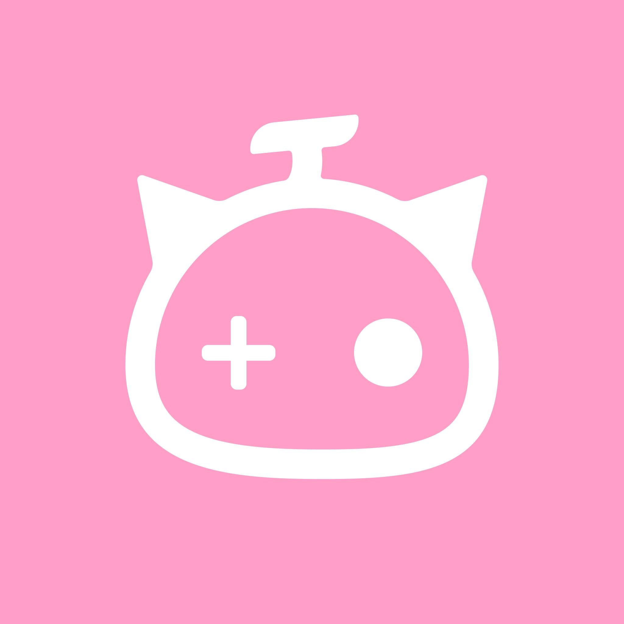 Tomon二次元交友社区v1.0 最新版
