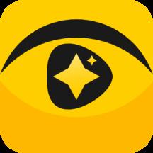 亮点视频去广告清爽版v1.0.0 最新版