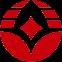 国投智慧党建学习平台v1.0.3 免费版