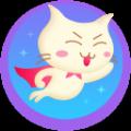 飞猫云无限试用免登陆版v0.1 最新版