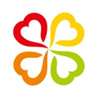 上海智慧食安学校食堂管理appv4.7.0 安全版