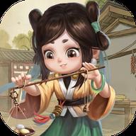 汴梁行商记游戏渠道服直装版v1.3.0.0 免费版