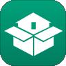 建筑盒子首发版v1.0 最新版