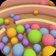 MazeBall无限金币破解版v0.2.2 最新版