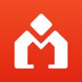 好房伙伴买房appv1.0.0 免服务费版