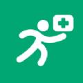 快药到家在线买药appv1.2.0 绿色版