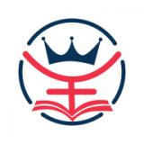 万词王app高效背单词版v1.0.0 图文版