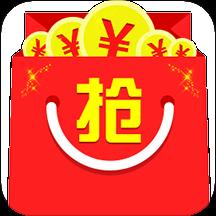 红包助手红包提醒华为稳定版v1.2.3 最新版