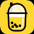 奶茶免费阅读女生赚钱版v1.0 最新版