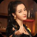 华为应用市场荣耀大天使完整版v1.10.8.1 更新版