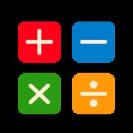 数学头条备考版v1.0.0 正式版